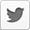 Твитер портала недвижимости, Бизнес центры, Склады в аренду, Офисы в арнеду