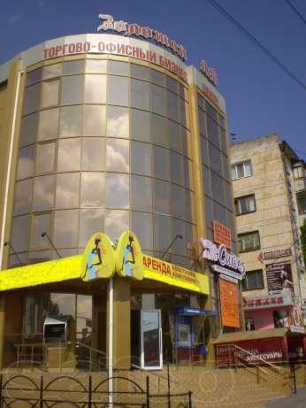 Бизнес-ланчи Лента новостей Киев РесторанUA