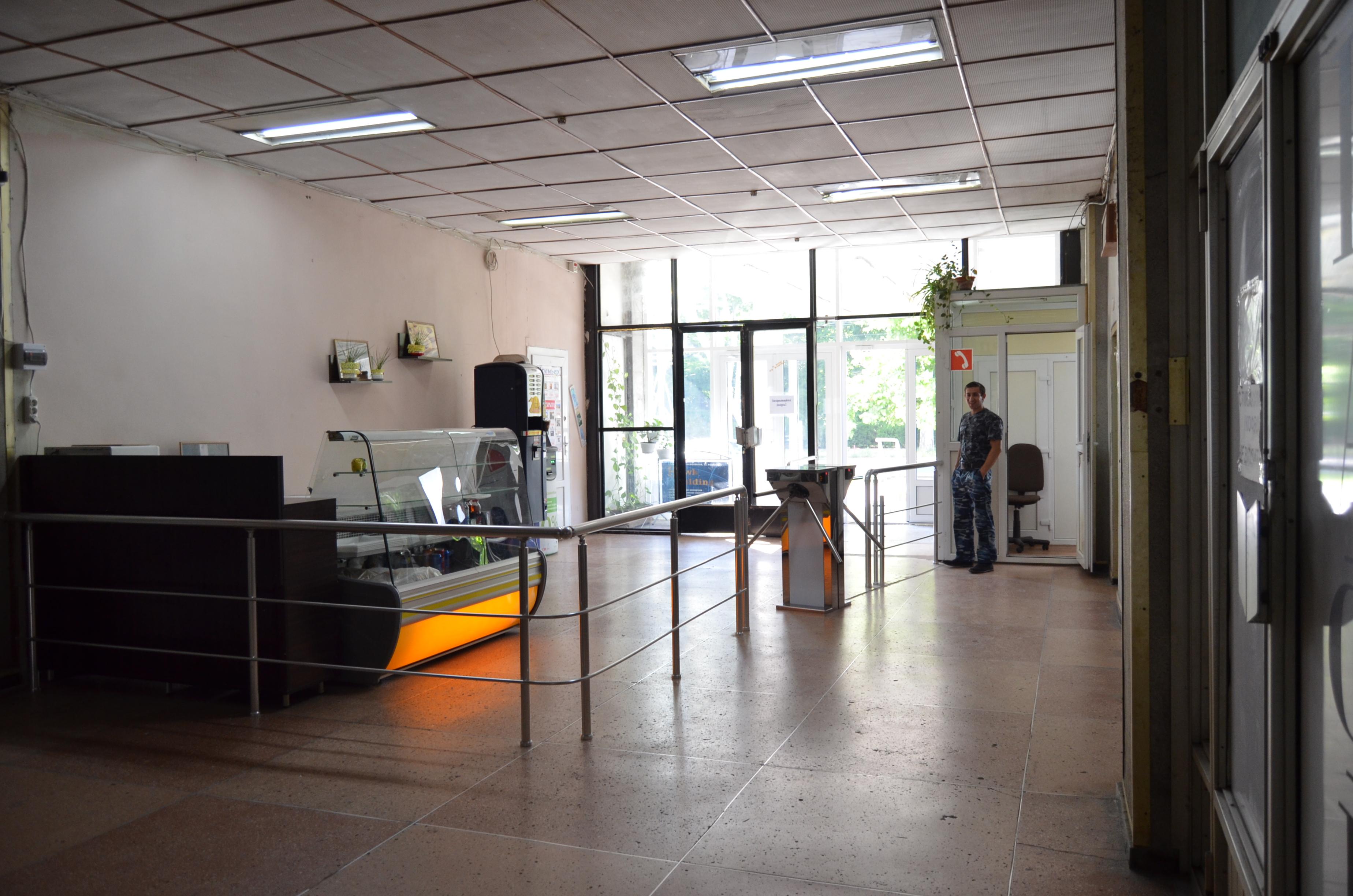Аренда комнаты для офиса одесса аренда коммерческой недвижимости в кокшетау