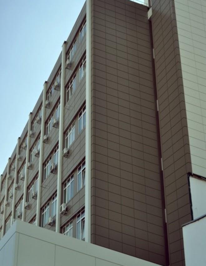 Аренда офиса одесса люстдорфская дорога 140a аренда офиса большая татарская 35