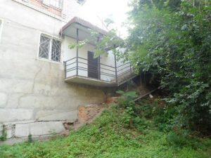 сдам офис в аренду г. Днепропетровск ул. Крутогорная,14.