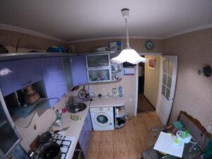 Срочно купить, продать свою квартиру в Одессе