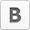 группа в контакте недижимость без посредников bplaces.com.ua