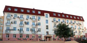 Продам офис г. Киев, ул. Глубочицкая 40
