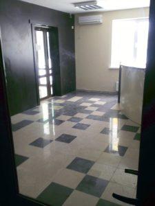 Продам однокомнатную квартиру 43.6 м² в новом доме 640920 грн. (~ 24.2 $ )
