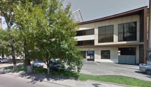 Офис в Аренду Альбатрос, бизнес-центр в Одессе .