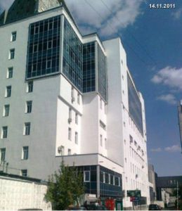 Квартира на ул. Светлицкого в Киеве от застройщика по акционной цене — 590000грн. за 59 м.кв.