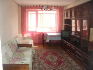 Аренда квартиры в Николаеве 3 к/к Центр 6 спальных мест