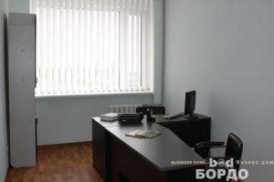 Аренда офиса в Бизнес доме в городе Херсон ул. Перекопська, 20