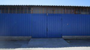 Снять Cклад в аренду в Днепре , левый берег