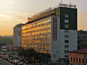 Аренда Офиса в Харькове, БИЗНЕС ЦЕНТР ЦЕНТРАЛЬНЫЙ город ХАРЬКОВ.