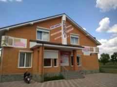 Новоград-Волынський. аренда помещения под магазин