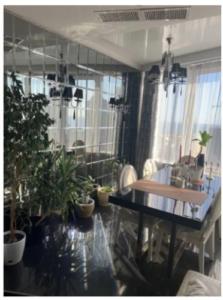 Продам квартиру в Аркадии Одесса, срочная продажа
